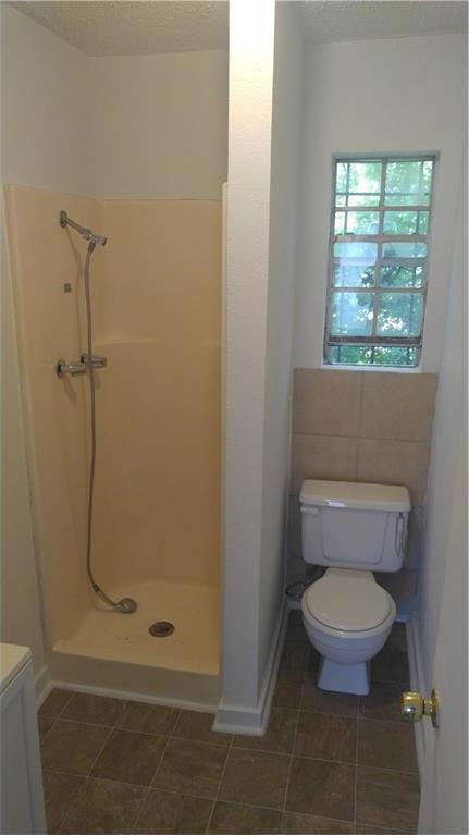 Sold Property | 1726 Mentor Avenue Dallas, Texas 75216 6