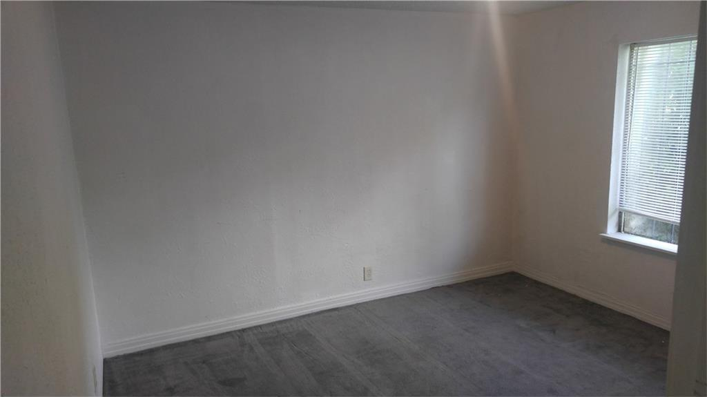 Sold Property | 1726 Mentor Avenue Dallas, Texas 75216 10