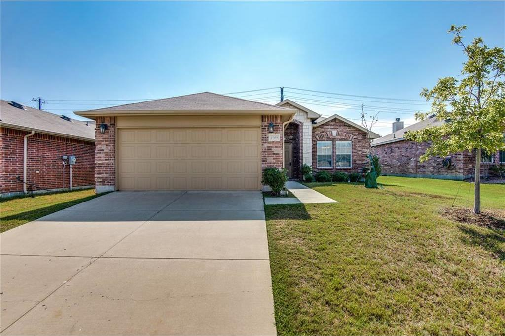 Sold Property | 1509 Lone Pine Drive Little Elm, Texas 75068 2