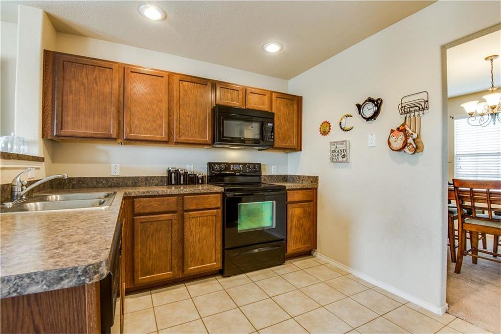 Sold Property | 1509 Lone Pine Drive Little Elm, Texas 75068 8
