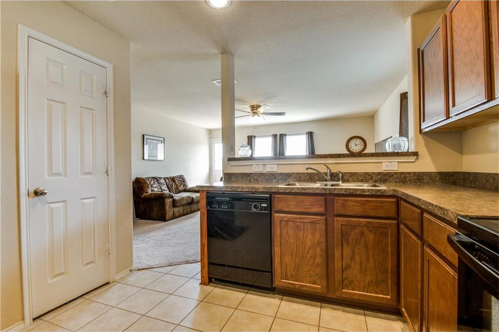 Sold Property | 1509 Lone Pine Drive Little Elm, Texas 75068 10