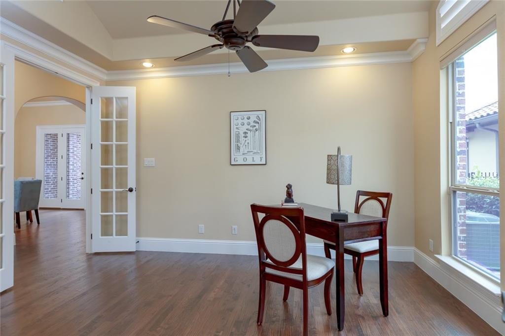 Active | 2825 Veranda Lane Southlake, Texas 76092 13