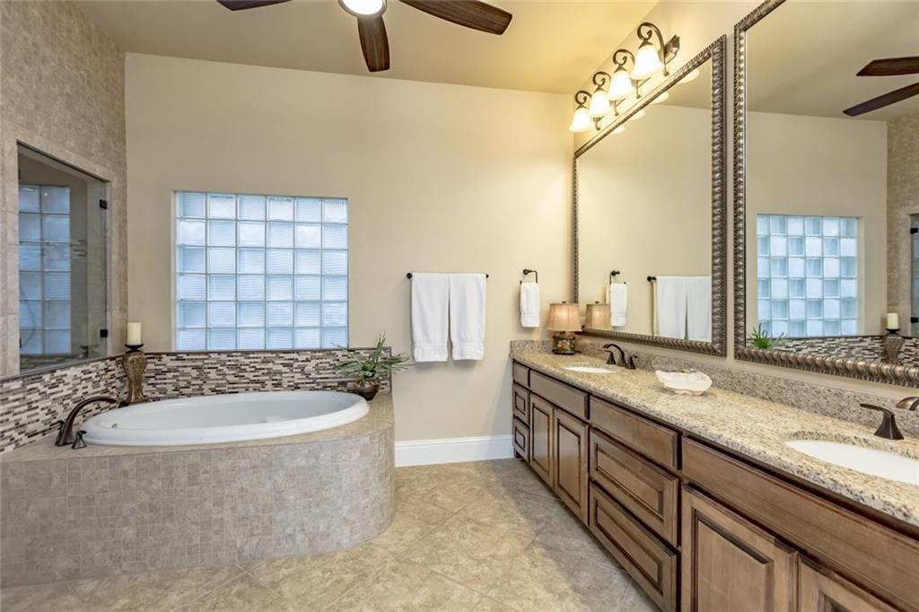 Active | 2825 Veranda Lane Southlake, Texas 76092 23