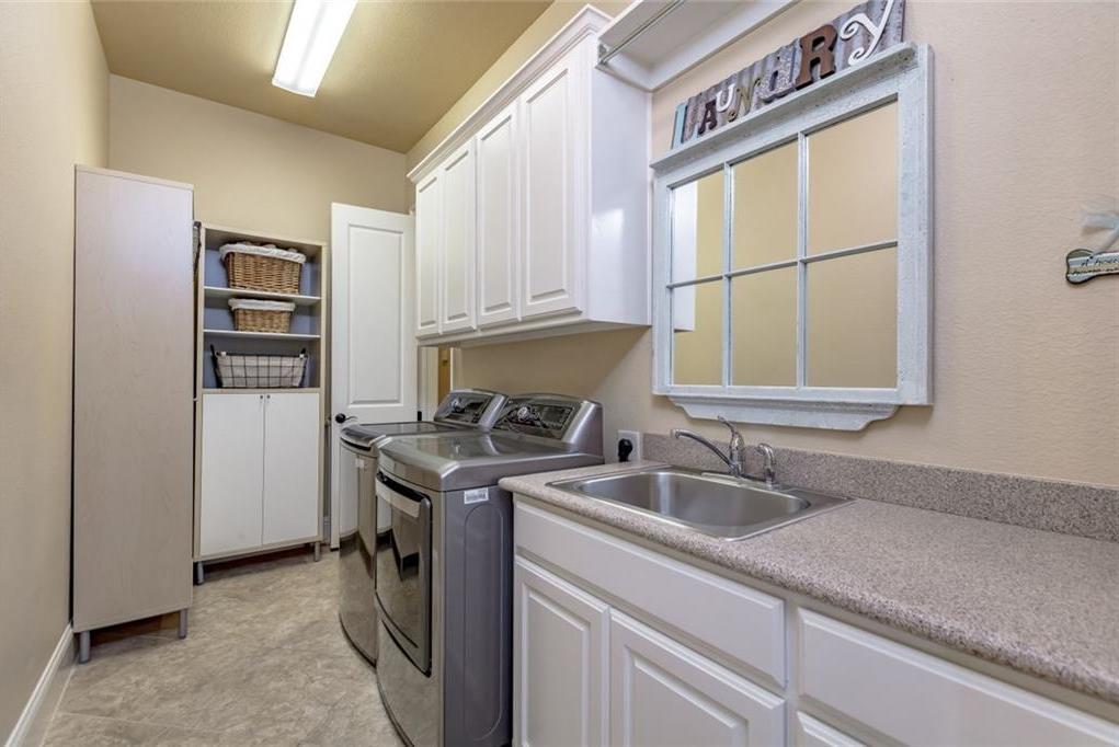 Active | 2825 Veranda Lane Southlake, Texas 76092 24