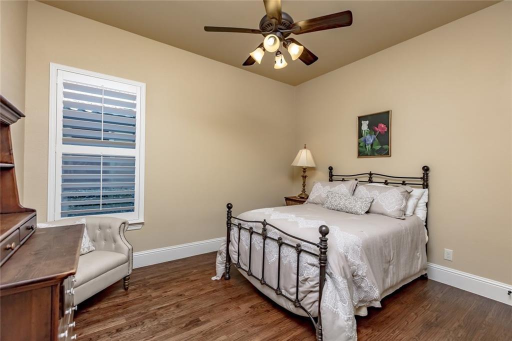 Active | 2825 Veranda Lane Southlake, Texas 76092 25