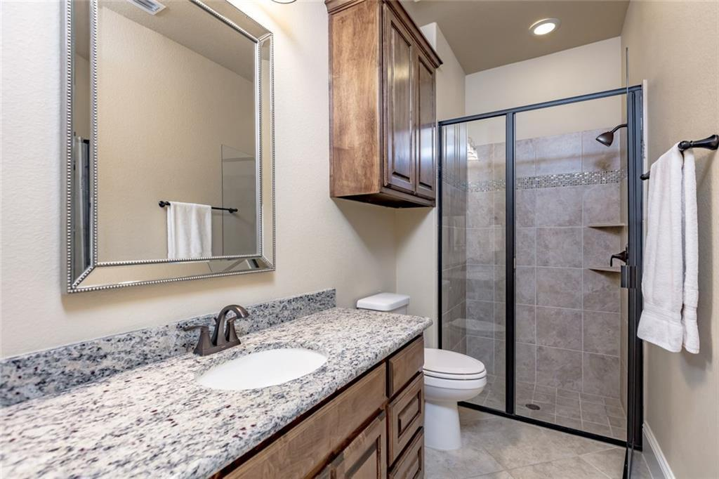 Active | 2825 Veranda Lane Southlake, Texas 76092 26