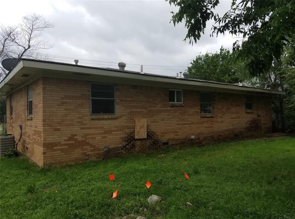 Active   4608 E Tuxedo Boulevard Bartlesville, Oklahoma 74006 10