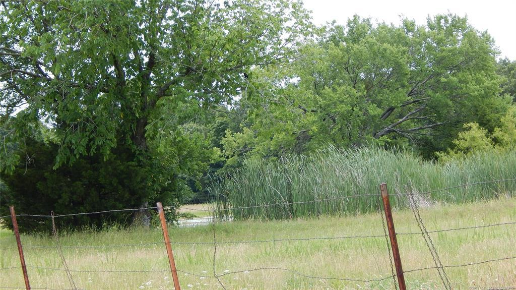 Off Market | 10972 Hwy 113 Highway McAlester, Oklahoma 74501 22