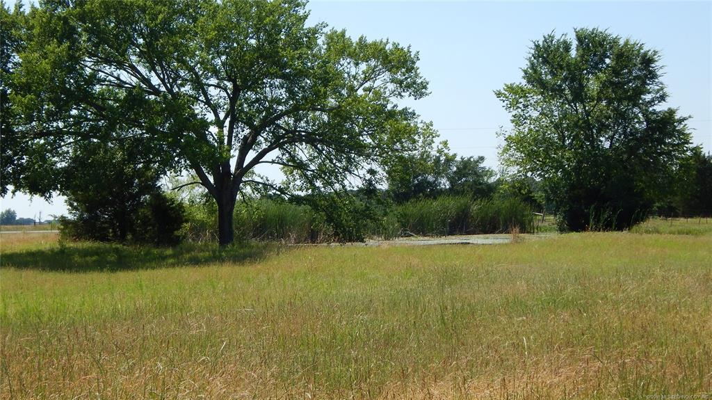 Off Market | 10972 Hwy 113 Highway McAlester, Oklahoma 74501 23