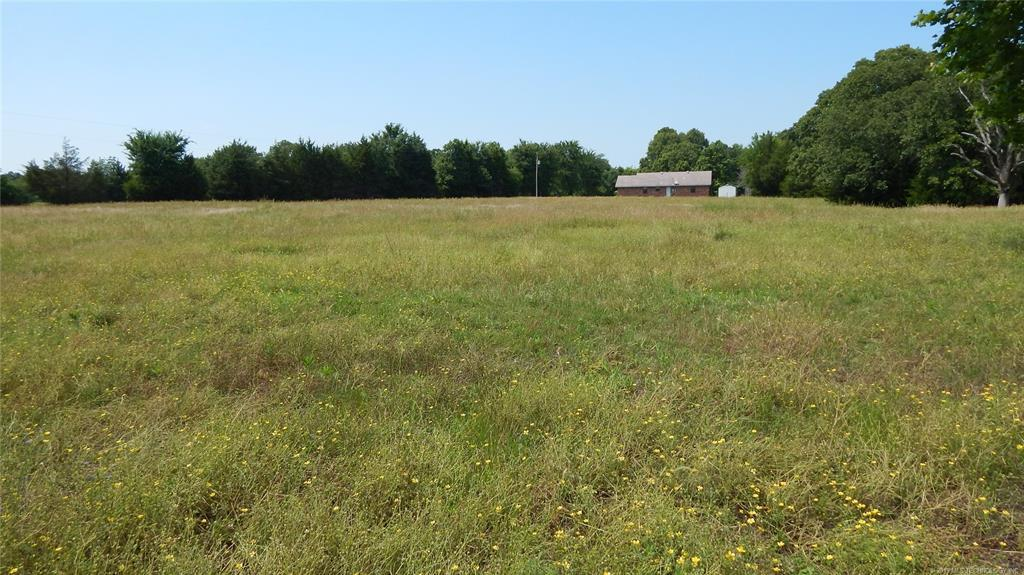 Off Market | 10972 Hwy 113 Highway McAlester, Oklahoma 74501 24