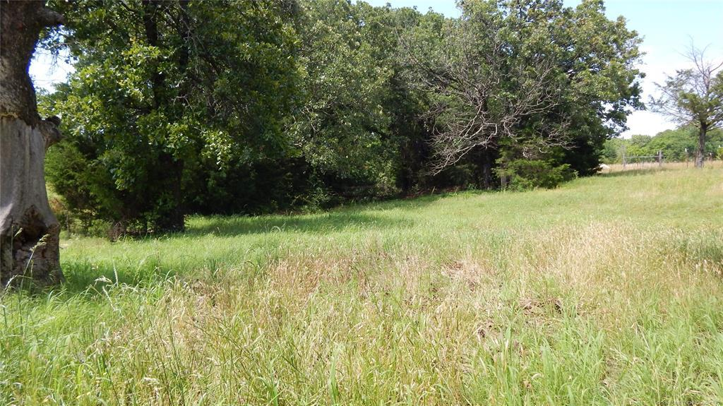 Off Market | 10972 Hwy 113 Highway McAlester, Oklahoma 74501 25