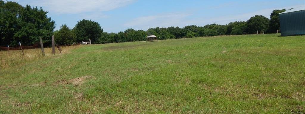Off Market | 10972 Hwy 113 Highway McAlester, Oklahoma 74501 30