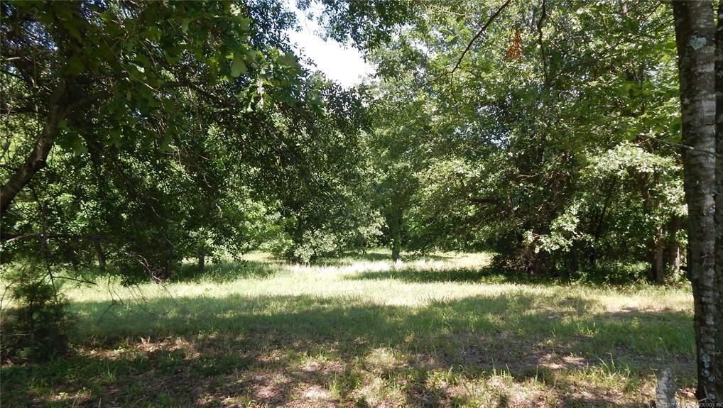 Off Market | 10972 Hwy 113 Highway McAlester, Oklahoma 74501 31