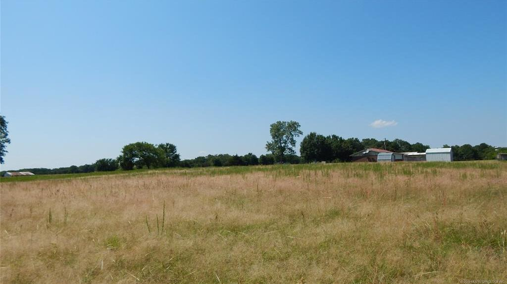 Off Market | 10972 Hwy 113 Highway McAlester, Oklahoma 74501 35