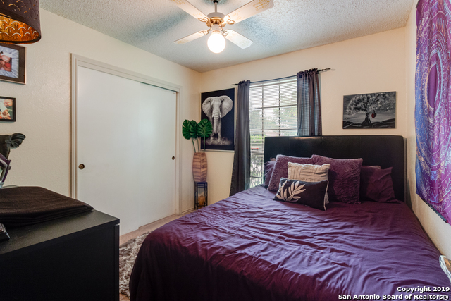 Off Market | 8234 GOLDEN HARVEST  San Antonio, TX 78250 6