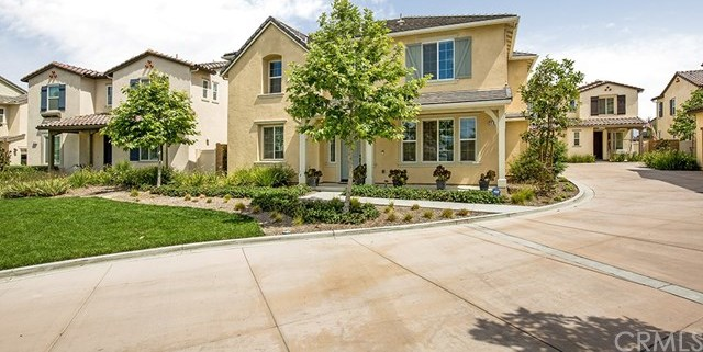 Active | 3183 E Chip Smith Way Ontario, CA 91762 0