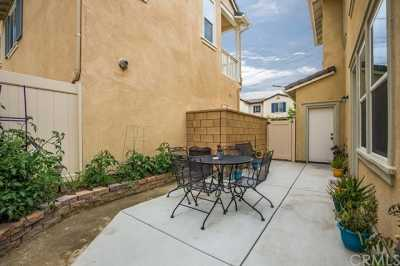 Active | 3183 E Chip Smith Way Ontario, CA 91762 2