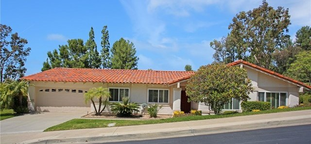 Closed | 23542 Via Benavente  Mission Viejo, CA 92692 0