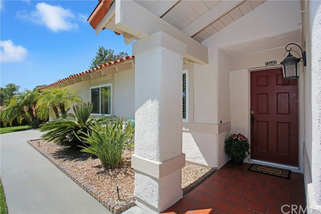 Closed | 23542 Via Benavente  Mission Viejo, CA 92692 1