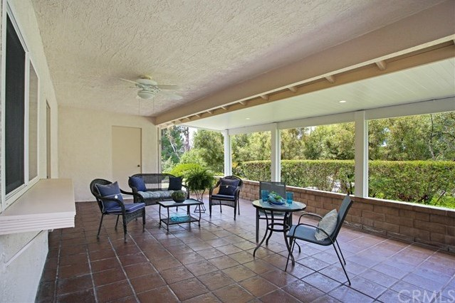 Closed | 23542 Via Benavente  Mission Viejo, CA 92692 17