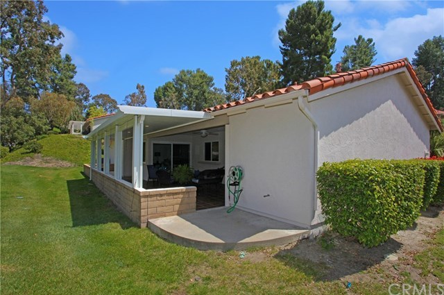 Closed | 23542 Via Benavente  Mission Viejo, CA 92692 19