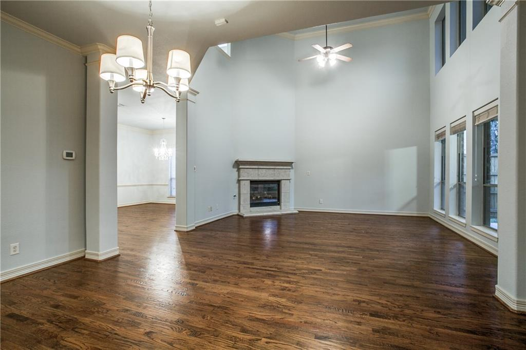 Sold Property | 6136 Winton Street Dallas, Texas 75214 9