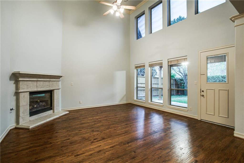 Sold Property | 6136 Winton Street Dallas, Texas 75214 10