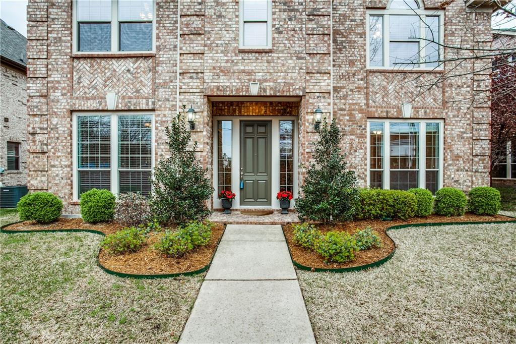 Sold Property | 6136 Winton Street Dallas, Texas 75214 1