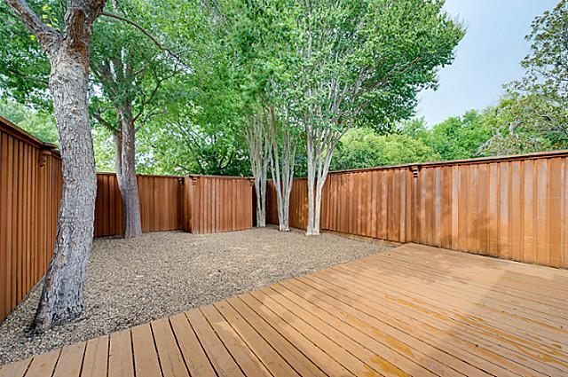 Sold Property | 3029 Brookshire Drive Plano, Texas 75075 24