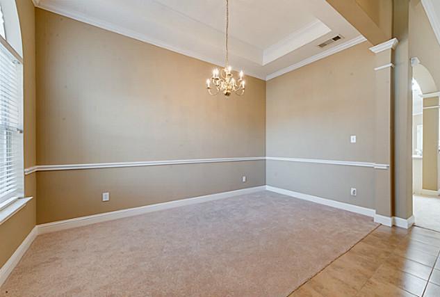 Sold Property | 8121 Springmoss Drive Plano, Texas 75025 10