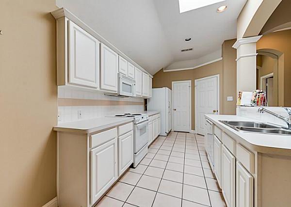 Sold Property | 8121 Springmoss Drive Plano, Texas 75025 11