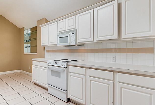 Sold Property | 8121 Springmoss Drive Plano, Texas 75025 12