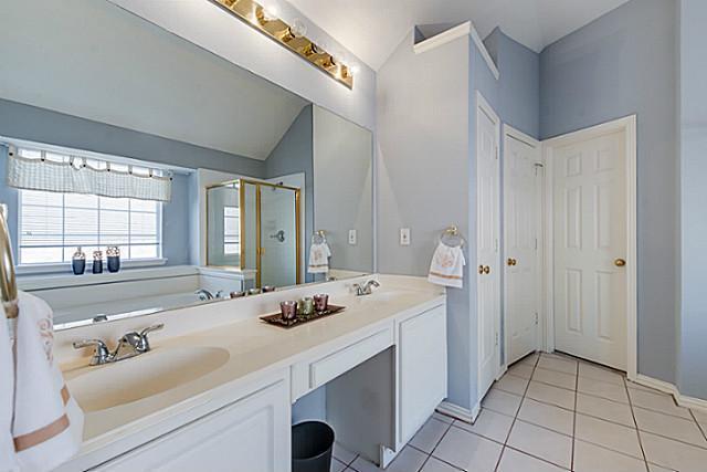 Sold Property | 8121 Springmoss Drive Plano, Texas 75025 13