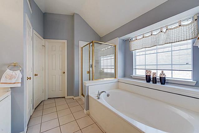 Sold Property | 8121 Springmoss Drive Plano, Texas 75025 14