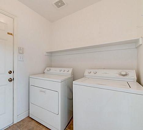 Sold Property | 8121 Springmoss Drive Plano, Texas 75025 15