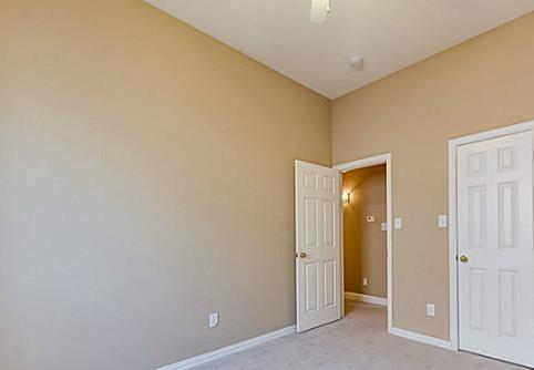 Sold Property | 8121 Springmoss Drive Plano, Texas 75025 17