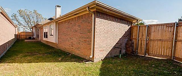Sold Property | 8121 Springmoss Drive Plano, Texas 75025 18