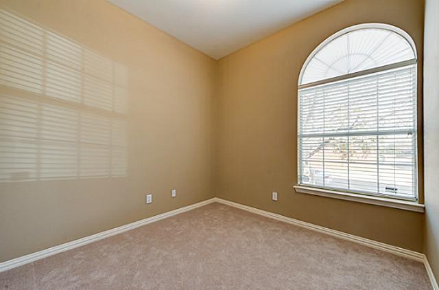 Sold Property | 8121 Springmoss Drive Plano, Texas 75025 19