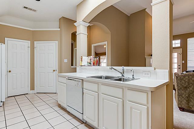 Sold Property | 8121 Springmoss Drive Plano, Texas 75025 2