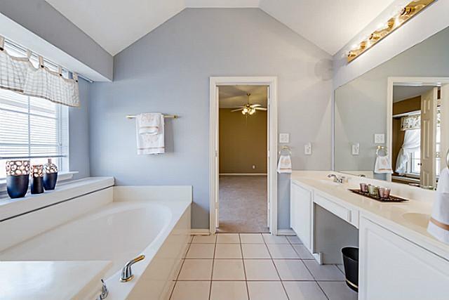 Sold Property | 8121 Springmoss Drive Plano, Texas 75025 3