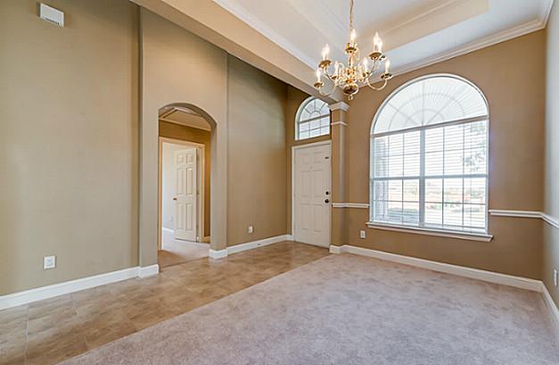 Sold Property | 8121 Springmoss Drive Plano, Texas 75025 4