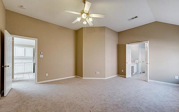 Sold Property | 8121 Springmoss Drive Plano, Texas 75025 5