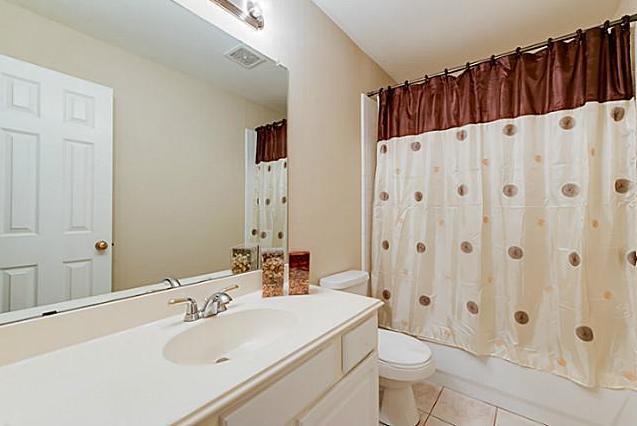 Sold Property | 8121 Springmoss Drive Plano, Texas 75025 6