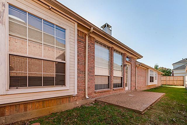 Sold Property | 8121 Springmoss Drive Plano, Texas 75025 7