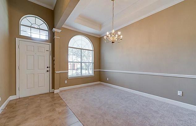 Sold Property | 8121 Springmoss Drive Plano, Texas 75025 9