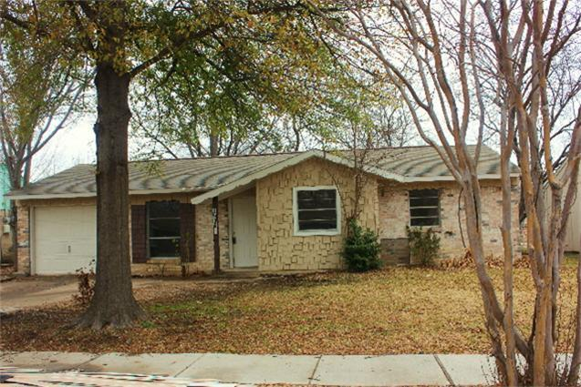 Sold Property | 2905 E 15th Street Plano, Texas 75074 13