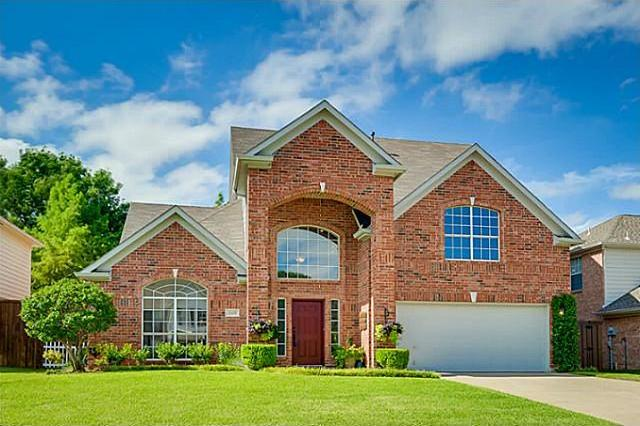 Sold Property | 4108 Bonita Drive Plano, Texas 75024 0