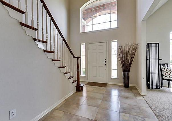 Sold Property | 4108 Bonita Drive Plano, Texas 75024 1