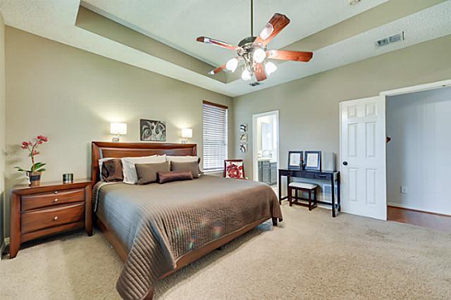 Sold Property | 4108 Bonita Drive Plano, Texas 75024 10