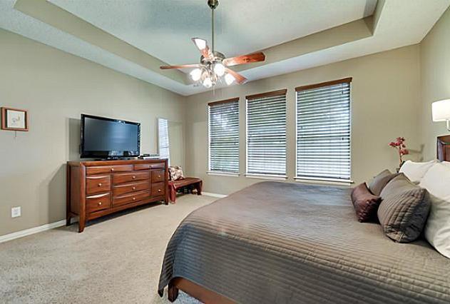 Sold Property | 4108 Bonita Drive Plano, Texas 75024 11
